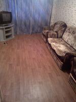 Сдам 1- комнатную квартиру в Челябинске
